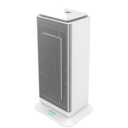 Aquecedor Cerâmico Cecotec Ready Warm 6400 Sky Smart