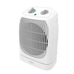 Termoventilador Cecotec Ready Warm 9850 Force Rotate