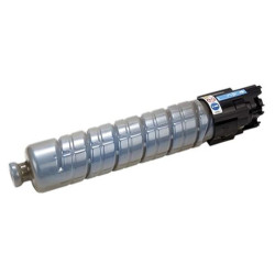 Toner Ricoh Aficio MP C305 Compatível magenta
