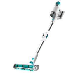 Aspirador Vertical Cecotec Conga RockStar 200 Vital ErgoFlex