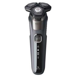 Máquina de Barbear Philips Shaver series 5000 S5587/10