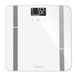 Balança Cecotec Surface Precision 9400 Full Healthy