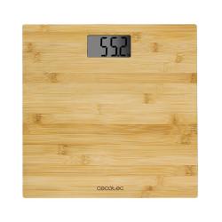 Balança Cecotec Surface Precision 9300 Healthy