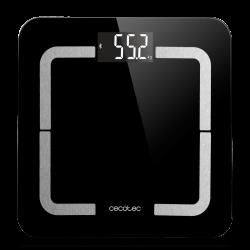 Balança Cecotec Surface Precision 9500 Smart Healthy