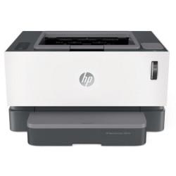 Impressora HP Neverstop Laser 1001nw