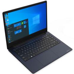 "Portátil Toshiba Satellite Pro C40-G-107 Intel 5205U 14"" 4GB 128GB SSD"