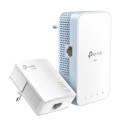 Kit Powerline TP-LINK Wi-Fi AV1000 TL-WPA7517 KIT