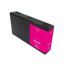Tinteiro Compatível Epson T7893 / T7903 / T7913 - Magenta   - ONBIT