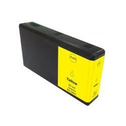 Tinteiro Compatível Epson T7894 / T7904 / T7914 - Amarelo   - ONBIT