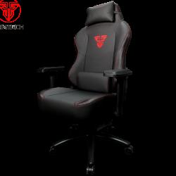 Cadeira Fantech Gaming Premium GC183