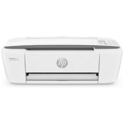Impressora HP Deskjet 3750