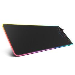 Tapete Nox Krom Knout RGB XL