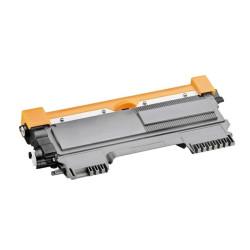 Toner Brother Compatível TN-2220 (alta capacidade) - Default