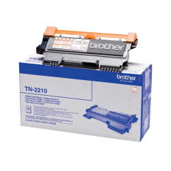 Toner Brother Original TN-2210