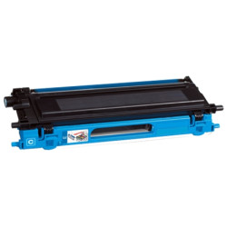 Toner Brother Compatível TN-230 C / TN-210 C Azul
