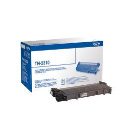 Toner Brother Original TN-2310