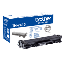 Toner Brother Original TN-2410