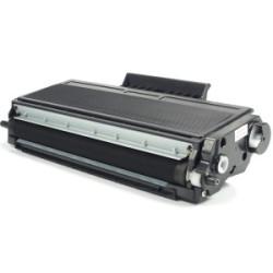 Toner Brother Compatível TN-3480 / TN-3430   - ONBIT