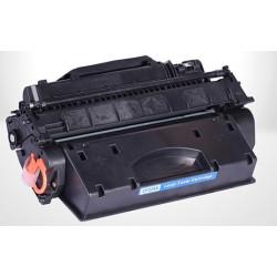 Toner 26X HP Compatível (CF226X)   - ONBIT