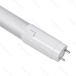 Lâmpada LED Tubo T8 60cm 10W 3000K Luz Quente 800 Lúmens Aigostar