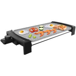 Grelhador Cecotec Tasty&Grill 3000 RockWater