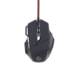 Rato Gaming GMB 3600 DPI