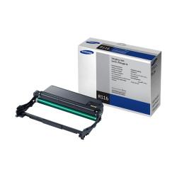 Tambor Samsung Original MLT-R116 Preto (SV134A)