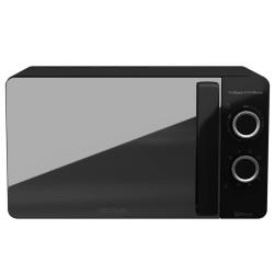 Microondas Cecotec 20I com Grill ProClean 3140 Mirror