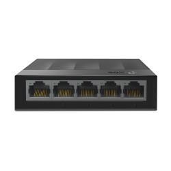 Litewave Swicth 5 Portas TP-Link Gigabit LS1005G