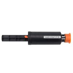 Toner HP 108A Compatível Preto (W1108A)