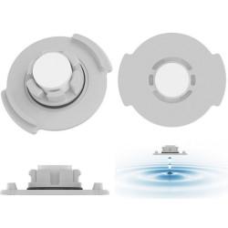 Filtro Tanque de Água para Aspirador Xiaomi Mi Roborock Vacuum Cleaner