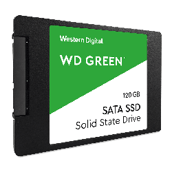 "Disco SSD Western Digital Green 2.5"" 1TB"