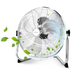 Ventilador Industrial Aigostar 50W Metal