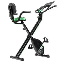 Bicicleta Estática Cecotec X-Bike Pro Dobrável