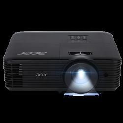 Projector Acer X138WHP DLP 3D XGA 4000 Lúmens