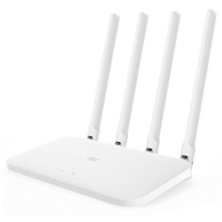 Router Xiaomi Mi Router 4A Giga Version