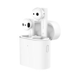 Auriculares Xiaomi Mi True Wireless Earphones 2S Brancos