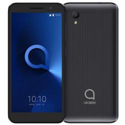 Smartphone Alcatel 1 5033D Preto