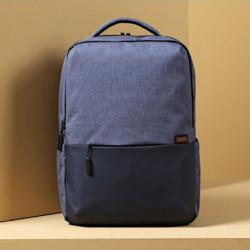 "Mochila Xiaomi Mi Business Commuter Backpack 15.6"" Blue"