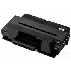 Toner Xerox Phaser 3320 (106R02307) Preto Compatível
