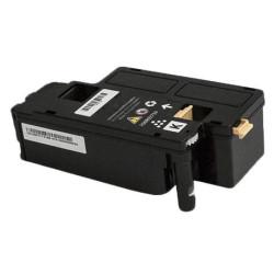 Toner Xerox Compatível 6020 / 6022 Preto
