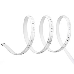 Fita LED Xiaomi Yeelight Lightstrip Plus 2M