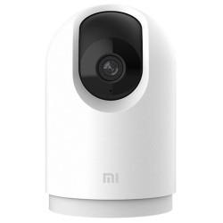 Câmara de Vigilância IP Xiaomi Mi Home Security Camera 360º PRO 2K WiFi HD 1080p
