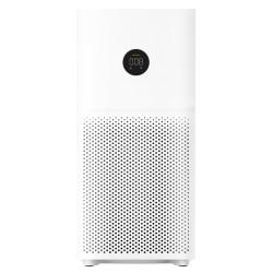 Purificador de Ar Xiaomi Mi Air Purifier 3C