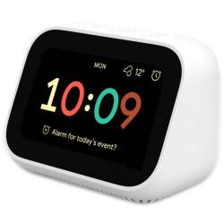 Relógio Xiaomi Mi Smart Clock