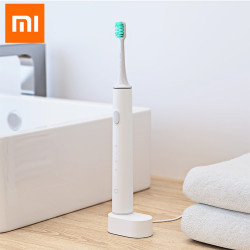 Escova de Dentes Eléctrica Xiaomi Mi Electric ToothBrush