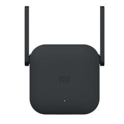 Range Extender Xiaomi Mi Range Extender Pro Wi-Fi 300Mbps