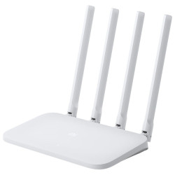 Router Xiaomi Mi Wifi 4C Router N a 300 Mbps