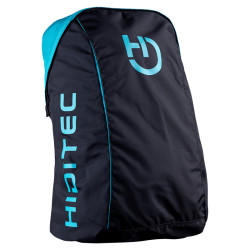 Mochila Hiditec Urban Backpack Azul