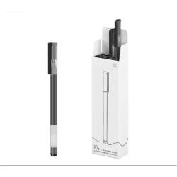 Xiaomi Mi High-Capacity Gel Pen Pack 10 unidades Preto